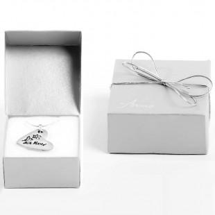 pomysł na prezent na ślub