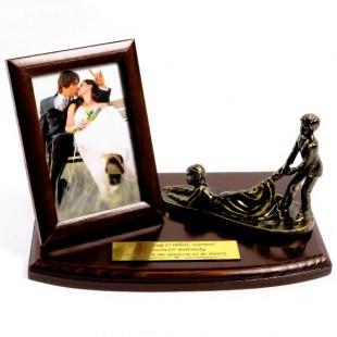 prezenty na wesele