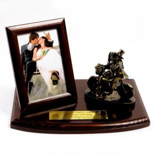 rocznice ślubu prezenty