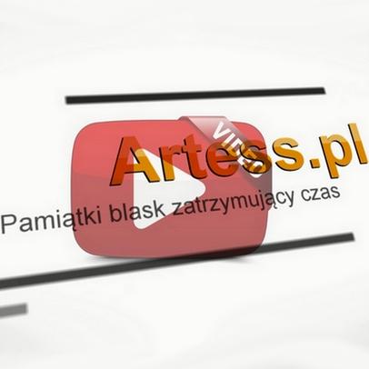 http://www.artess.pl/sklep/content/23-o-nas-dla-prasy